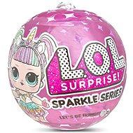 L.O.L. Surprise Třpytková panenka - Figurky