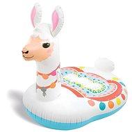 Intex Lama - Inflatable Toy