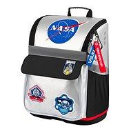 Školní aktovka Zippy NASA - Školní batoh