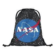 NASA shoe bag - Hammock