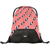 Doggie bag - Shoe Bag