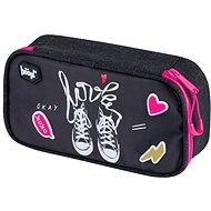 Pencil Case Etue Sneakers - Pencil Case