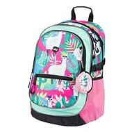 Školní batoh Core Lamy - Školní batoh