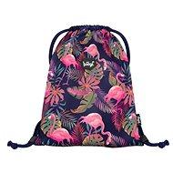 Flamingo shoe bag - Hammock