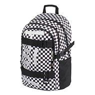 Školní batoh Skate Ska