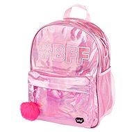 School bag Fun #BFF - City Backpack