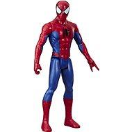Spiderman figurka Titan