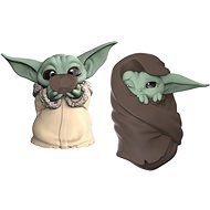 Star Wars Baby Yoda 2 Pack - Figure