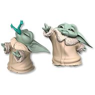 Star Wars Baby Yoda 2 Pack B - Figure