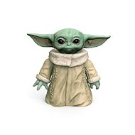 Star Wars Baby Yoda Figurine - Figure