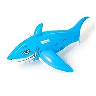 Bestway Žralok s úchyty  - Nafukovací hračka