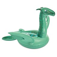 Bestway Dinosaur with Handles - Inflatable Toy