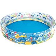 Bestway Bazén 152x30cm - Nafukovací bazén