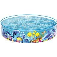 Bestway Bazén 946l - Nafukovací bazén