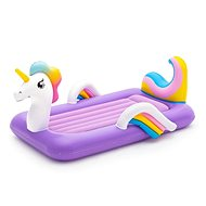 Bestway Unicorn Mattress - Mattress
