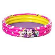 Bestway Pool Minnie - Inflatable Pool