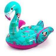 Bestway Flamingo Minnie - Inflatable Toy