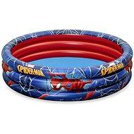 Bestway Bazén Spider Man  - Nafukovací bazén