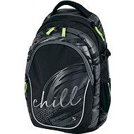 Stil Batoh Chill - Školní batoh