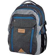 Stil Batoh Original blue - Městský batoh