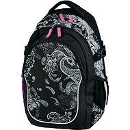Stil Batoh Ornament - Školní batoh