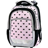 Stil Batoh Adore - Školní batoh