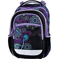 Stil Batoh Fantasy - Školní batoh