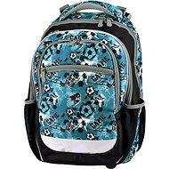 Stil Batoh Sport - Školní batoh