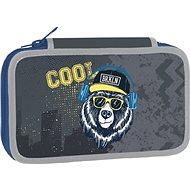 Stil Penál 2 Cool bear - Penál