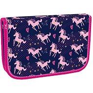 Stil Penál Pink Unicorn - Penál