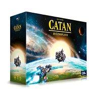 Catan - Starflies - Board Game