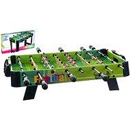 Kopaná/Fotbal společenská hra - Společenská hra