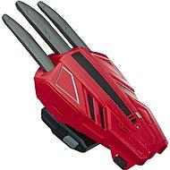 Power Rangers drápy - Dětská zbraň