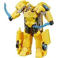 Transformers Cyberverse figurka řada Ultra BumbleBee
