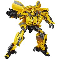 Transformers Generations Deluxe Class BumbleBee Action Figure - Autorobot