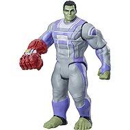 Avengers Hulk Figurine - Figure