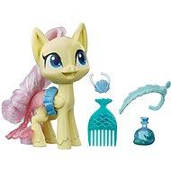 My Little Pony Fluttershy a 5 překvapení - Figurka