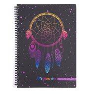 Romantic Nature Lapač snů - Zápisník