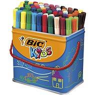 Fixy VISA box 84ks