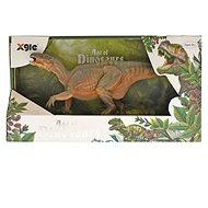 Hadrosaurus - Figurka
