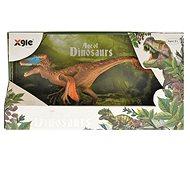 Utahraptor - Figurka