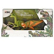 Dinosaurus 2ks - Figurka
