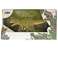 Allosaurus - Figurka