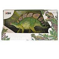 Stefosaurus - Figurka