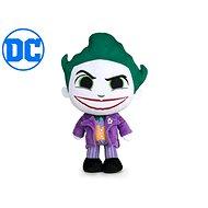 Joker junior - Plyšák