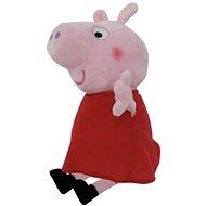Peppa Pig Pepina