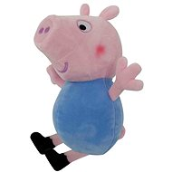 Peppa Pig Tom - Plyšák