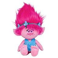 Trolls Poppy - Plyšák