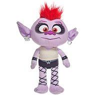 Trolls Barb - Plyšák