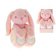 Pink bunny - Plush Toy